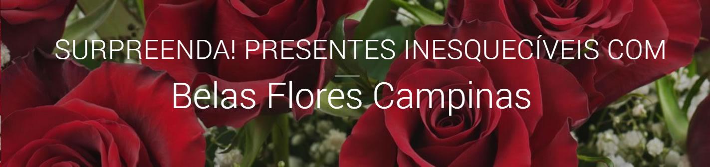 www-belasflorescampinas