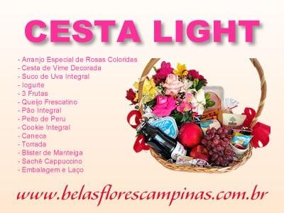 cesta-light_belasflorescampinas_banner-amp