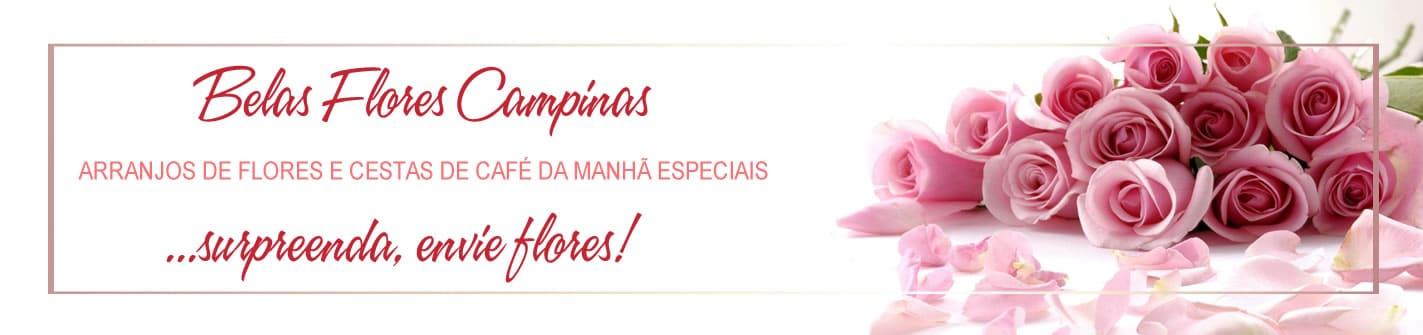 BelasFloresCampinas_2