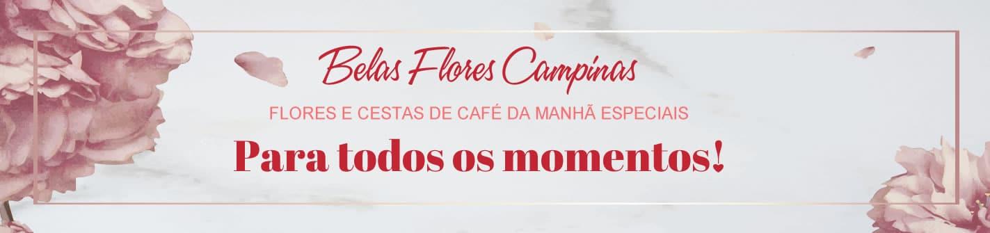 BelasFloresCampinas_banner-agosto