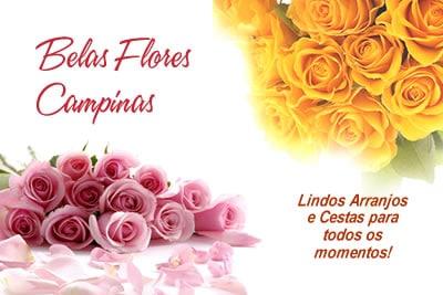 banner-p-belasflorescampinas