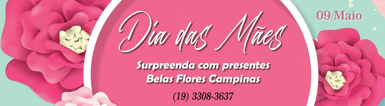 belasflorescampinas.com.br_banner_dia-das-maes__2021