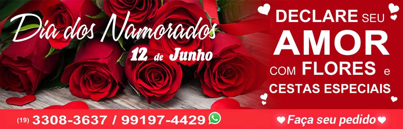 banner-BELASFLORESCAMPINAS-dia_dos_namorados