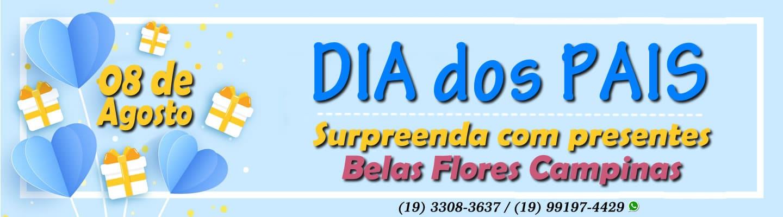 belasflorescampinas.com.br_banner_dia-dos-pais__2021
